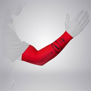 BELMO COMPRESSION SLEEVE