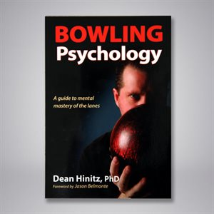 BOWLING PSYCHOLOGY