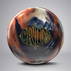 Women's bowling balls
