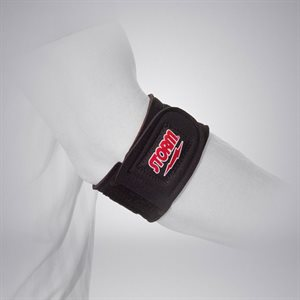 NEOPRENE FOREARM SUPPORT