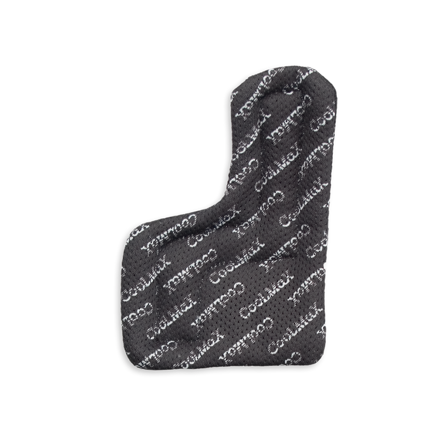 GADGET XF BACK HAND PAD