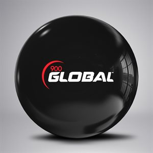 900 GLOBAL CLEAR COAT POLY