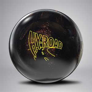 HY-ROAD BLACK PEARL