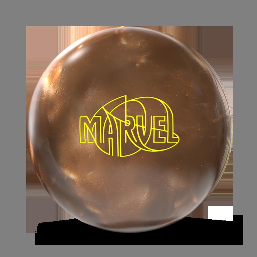 Marvel Maxx Pearl
