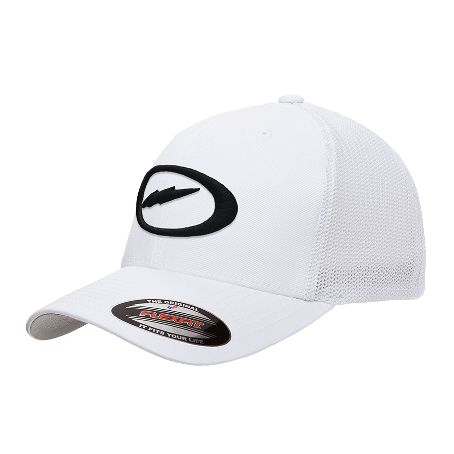 STORM FITTED HAT
