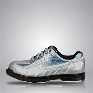 1bb4e652f5d76 Shoes
