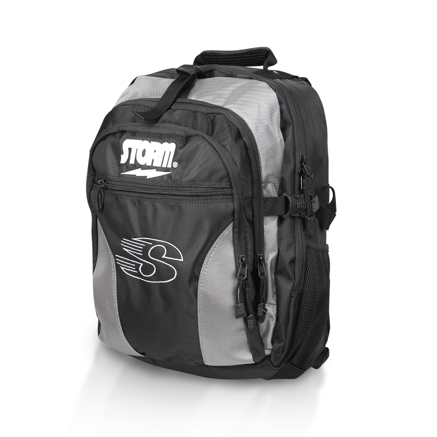 STORM DELUXE BACKPACK