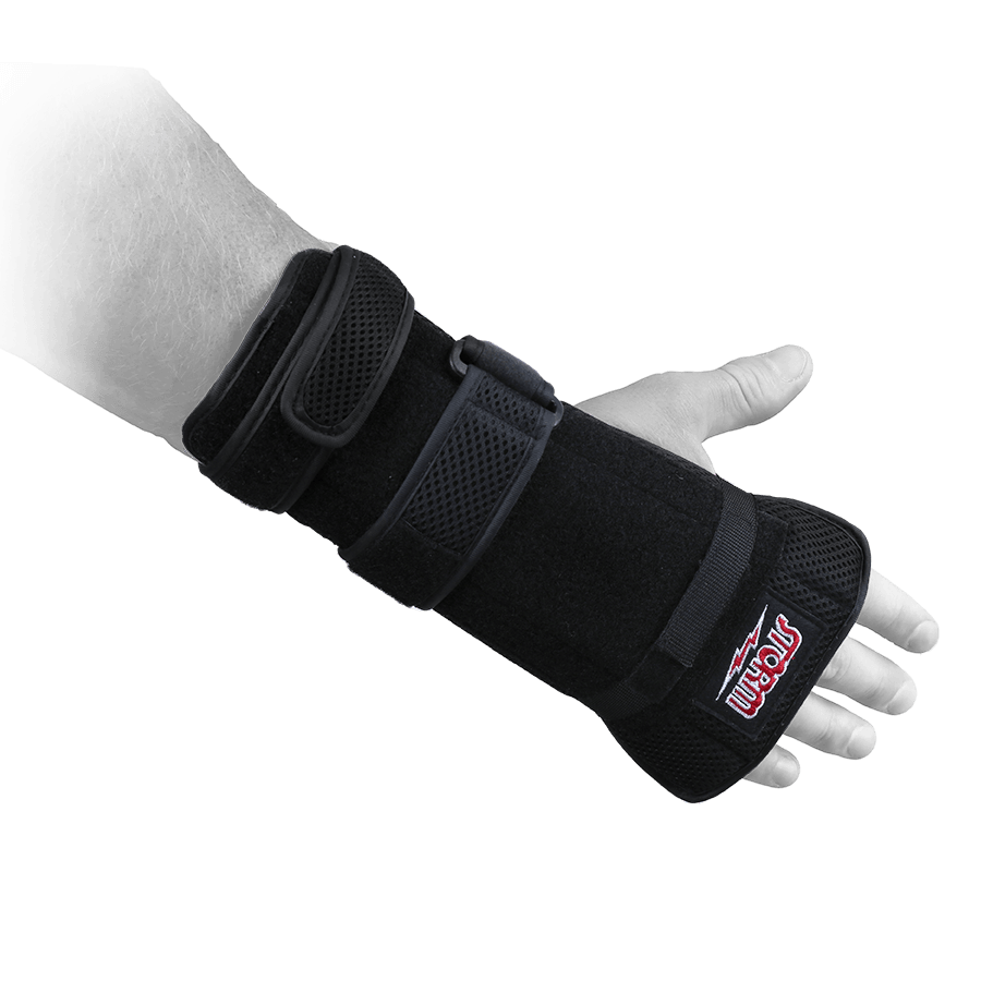 FORECAST WRIST SUPPORT