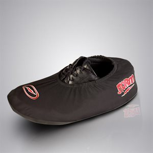 MENS SHOE COVER