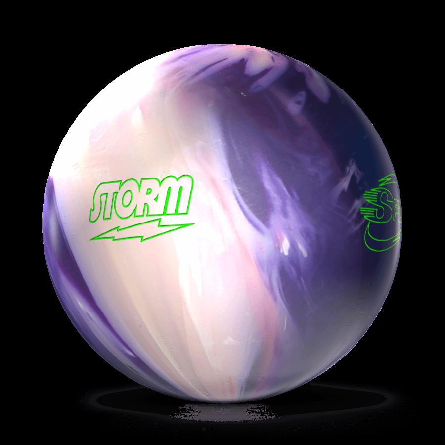 b58d9e53529 Crux Prime