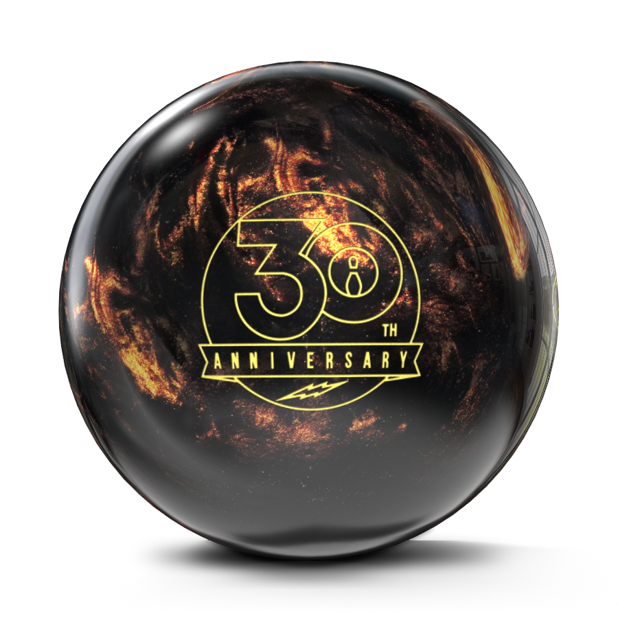 Storm Iq Tour Bowling Ball Review