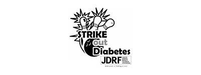 StrikeOutDiabetes