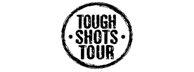 Tough Shots