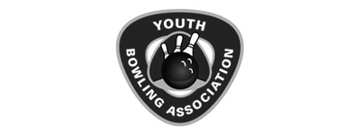 YouthBowlingAss