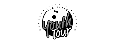 YouthTour