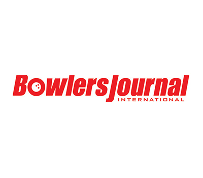 Bowler's Journal