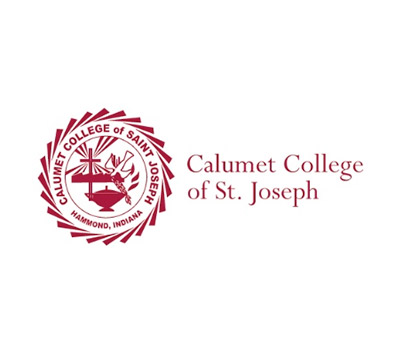Calumet College of St Joseph