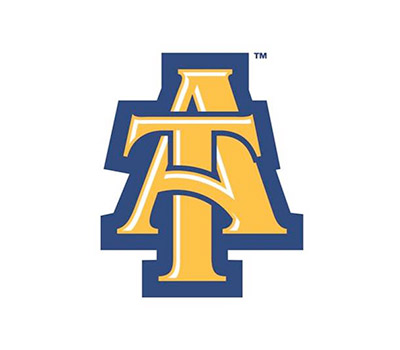 North Carolina State A&T