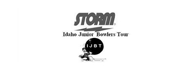 Idaho Junior Bowlers Tour