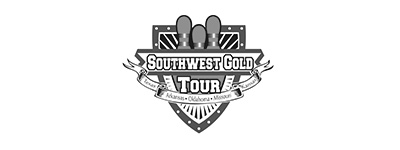 Southwest Gold Tour